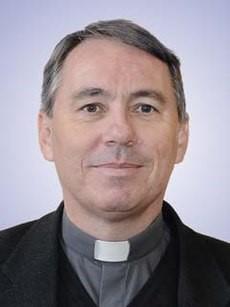 Pastiersky list: Synoda